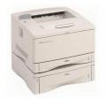 LaserJet 5000DN