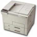 LaserJet 5SI