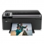 Photosmart B110a Wireless e-All-In-One