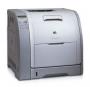 Colour LaserJet 3700dn