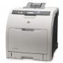 Colour LaserJet 3800n