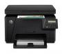 Colour LaserJet Pro MFP M176n