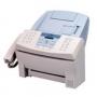 Fax B100