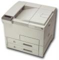 LaserJet 8050