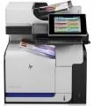 LaserJet Enterprise 700 Color MFP M775dn