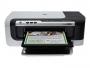 Officejet 6000 Wireless