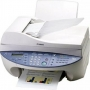 Smartbase MPC600f