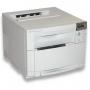 Colour LaserJet 4500n