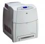 Colour LaserJet 4600