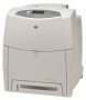 Colour LaserJet 4650n
