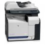 Colour LaserJet CM3530