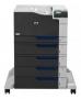 Colour LaserJet CP5525xh