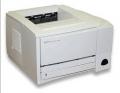 LaserJet 2200DSE