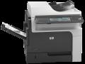 LaserJet Enterprise M4555h MFP