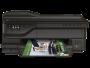 Officejet 7610 Wide Format e-All-in-One