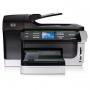 Officejet Pro 8500 A909g