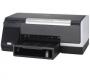 Officejet Pro K5400n