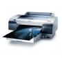 Stylus Pro 4400
