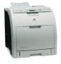 Colour LaserJet 3000