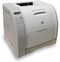 Colour LaserJet 3500