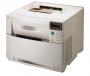 Colour LaserJet 4550