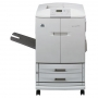 Colour LaserJet 9500n