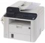 i-SENSYS Fax-L410