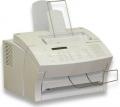 LaserJet 3150