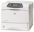LaserJet 4250n