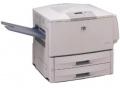 LaserJet 9000dn