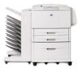 LaserJet 9040