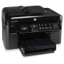 Photosmart Premium Fax e-All-In-One C410b