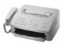 Xerox FaxCentre 1008