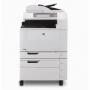 Colour LaserJet CM6030