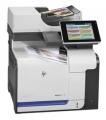 LaserJet Enterprise 500 Color MFP M575dn