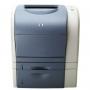 Colour LaserJet 2500tn