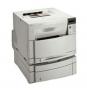 Colour LaserJet 4550hdn
