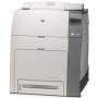 Colour LaserJet CP4005dn