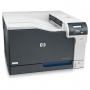 Colour LaserJet CP5225n