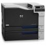 Colour LaserJet CP5525dn