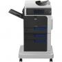 Colour LaserJet Enterprise CM4540f MFP
