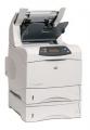 LaserJet 4200DTNS
