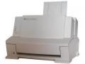 LaserJet 6L