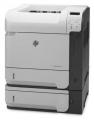 LaserJet Enterprise 600 M603xh