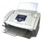 Office Fax LF8045