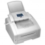 Office Fax LF8145
