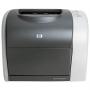 Colour LaserJet 2550l