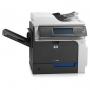 Colour LaserJet Enterprise CM4540 MFP