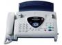 Fax-T96