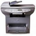 LaserJet 3080